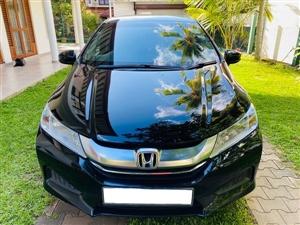 honda-grace-2014-cars-for-sale-in-colombo