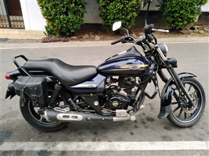 bajaj-avenger-2016-motorbikes-for-sale-in-colombo
