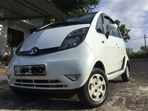 tata-nano-lx-20122015-cars-for-sale-in-colombo