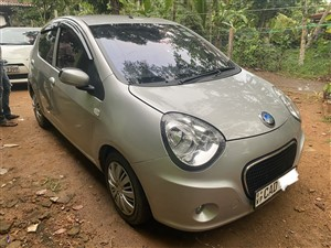 micro-panda-2015-cars-for-sale-in-kurunegala