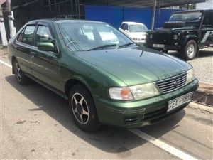 nissan-sunny-fb14-1996-cars-for-sale-in-colombo