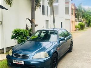 honda-civic-ek-3-1997-cars-for-sale-in-colombo