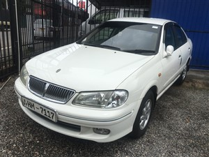 nissan-sunny-n16-super-saloon-2000-cars-for-sale-in-colombo