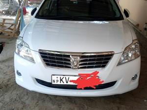 toyota-premio-2012-cars-for-sale-in-jaffna