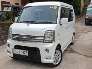 suzuki-every-wagon-2013-cars-for-sale-in-kandy