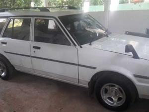 toyota-corolla-1985-cars-for-sale-in-ratnapura