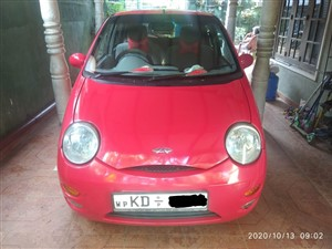 chery-qq-2007-cars-for-sale-in-colombo