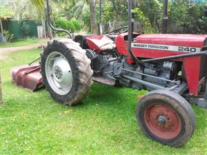 other-massey-ferguson-240-tractor-1988-machineries-for-sale-in-puttalam