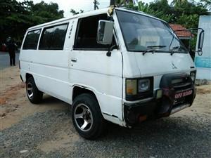 mitsubishi-delica-l300-1983-vans-for-sale-in-puttalam