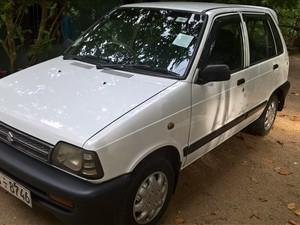 suzuki-maruti-800-2006-cars-for-sale-in-kurunegala