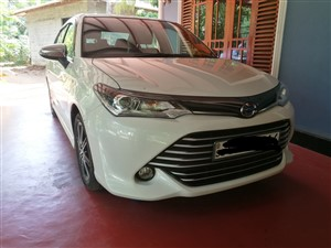 toyota-axio-wxb-2016-cars-for-sale-in-ratnapura