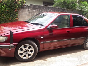 peugeot-406-2001-cars-for-sale-in-gampaha