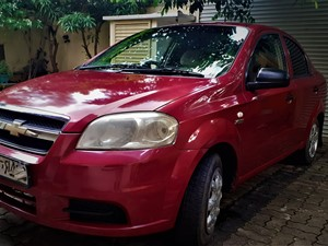 chevrolet-aveo-2010-cars-for-sale-in-gampaha
