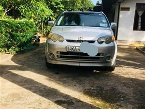 hero-honda-hrv-2001-cars-for-sale-in-badulla