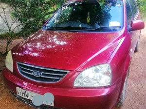 kia-cerens-2001-cars-for-sale-in-kalutara