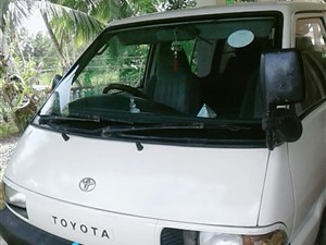 toyota-townace-1992-vans-for-sale-in-matara