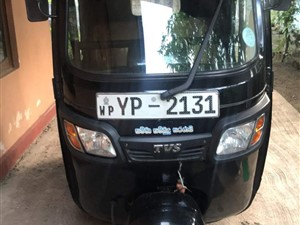 tvs-king-2011-three-wheelers-for-sale-in-colombo