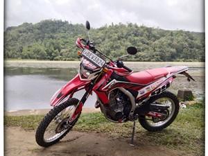 honda-crf-l-2017-motorbikes-for-sale-in-kalutara