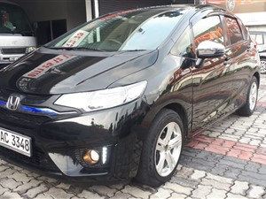 honda-fit-gp5-s-grade-2014-cars-for-sale-in-colombo