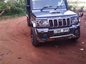 mahindra-bolero-2017-jeeps-for-sale-in-matale