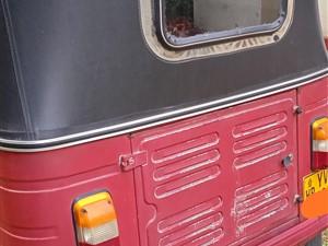 bajaj-bajaj-205-2012-three-wheelers-for-sale-in-kalutara