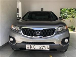 kia-sorento-2010-jeeps-for-sale-in-colombo