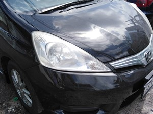 honda-shuttle-2012-cars-for-sale-in-colombo