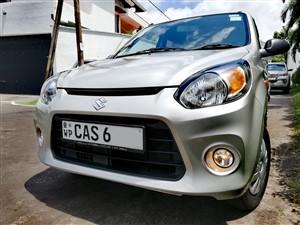 suzuki-alto-smart-plus-air-bags-2017-cars-for-sale-in-colombo