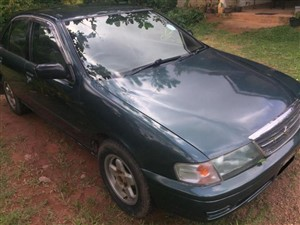 nissan-sunny-fb14-ex-1997-cars-for-sale-in-kurunegala