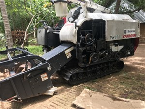 yamaha-yanmar-the-850-2018-machineries-for-sale-in-matale