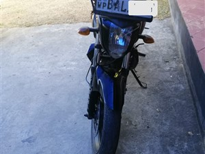 yamaha-fz-version-1-2013-motorbikes-for-sale-in-colombo