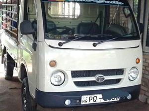 tata-dimo-batta-2011-trucks-for-sale-in-puttalam