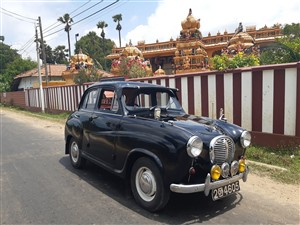 austin-a-35-1958-cars-for-sale-in-jaffna