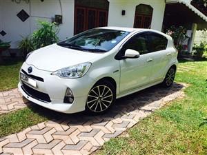 toyota-toyota-aqua-g-hybrid-modellista-modified-special-pkg.-2014-cars-for-sale-in-puttalam