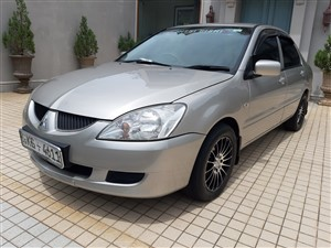 mitsubishi-lancer-glx-cs3-2007-cars-for-sale-in-colombo