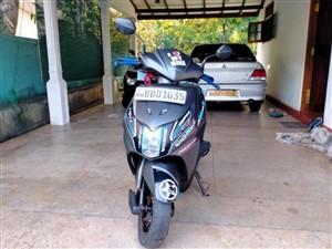 honda-dio-2014-motorbikes-for-sale-in-colombo