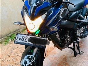 bajaj-pulsar-ns200-2016-motorbikes-for-sale-in-kalutara