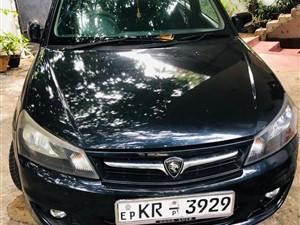 proton-saga-2011-cars-for-sale-in-trincomalee