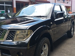 nissan-nissan-navara-thailand-smart-cab-2008-pickups-for-sale-in-colombo