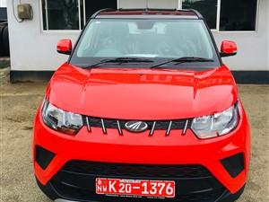 mahindra-kuv100-2020-jeeps-for-sale-in-kurunegala