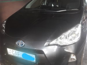 toyota-aqua-g-grade-2014-cars-for-sale-in-galle