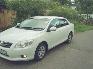 toyota-axio-2008-cars-for-sale-in-colombo
