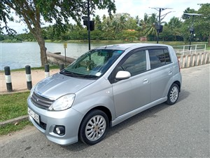 perodua-0771174385-2011-cars-for-sale-in-colombo