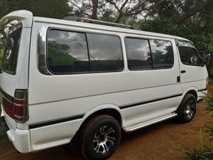 toyota-hiace-1994-vans-for-sale-in-vavuniya