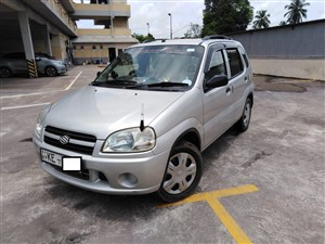 suzuki-swift-2005-cars-for-sale-in-gampaha