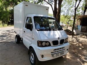 dfsk-unimo-lokka-2016-trucks-for-sale-in-polonnaruwa