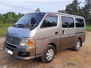 nissan-caravan-e-25-2006-vans-for-sale-in-galle