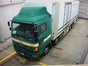 other-2011-hino-freezer-34-feet-2011-trucks-for-sale-in-gampaha