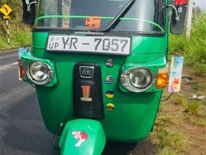 bajaj-re-205-2011-2011-three-wheelers-for-sale-in-nuwara eliya