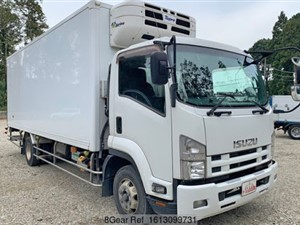 isuzu-2012--elf-forward-freezer-truck-manual-2012-trucks-for-sale-in-gampaha